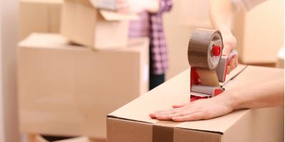 office packers and movers in Navi Mumbai